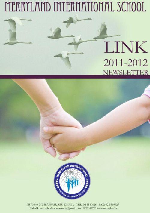 LINK link2-1-1-8