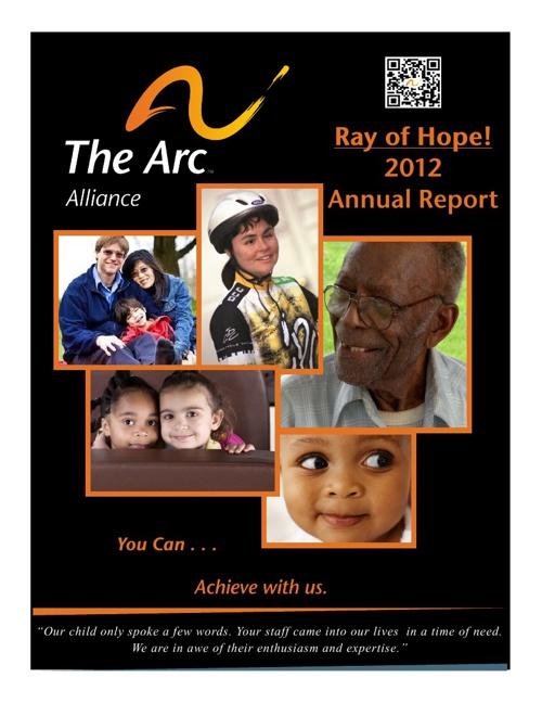 Copy of 2012 Annual Report