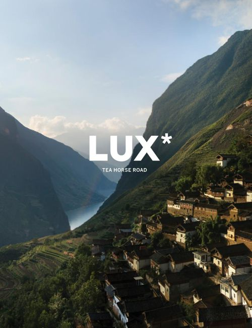 LUX_Tea_Horse_Road_Brochure_FR