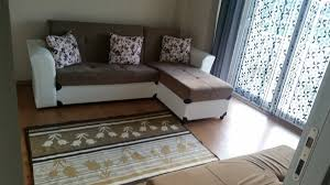 Günlük kiralık daire ev 05426834113 kadıköy sahibinden anado