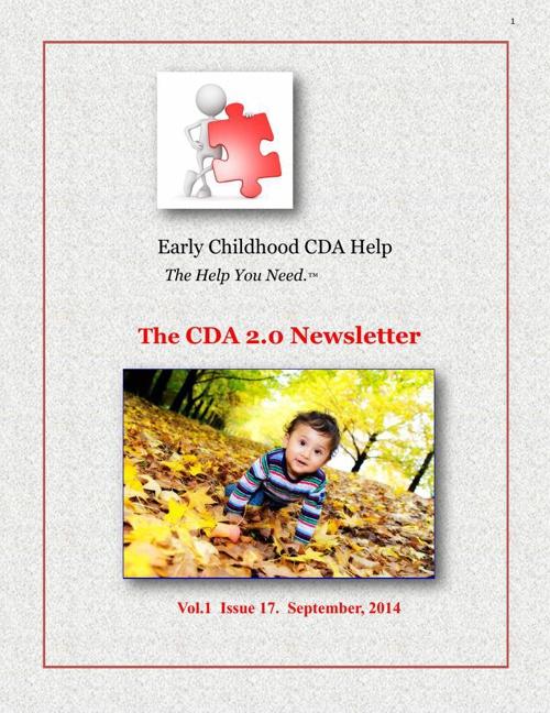 cda autobiography 2015 Cda autobiography essay when seeking to obtain a teen development associate ( cda ) credential 20 17-5-2015 read this essay on cda autobiography.