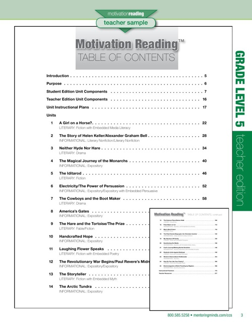 barton reading level 1 pdf