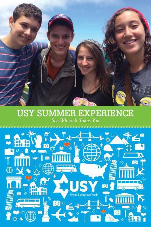 USY_Brochure_WebLinks