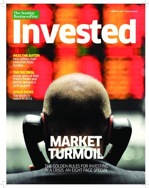 Invested-Mag-210216