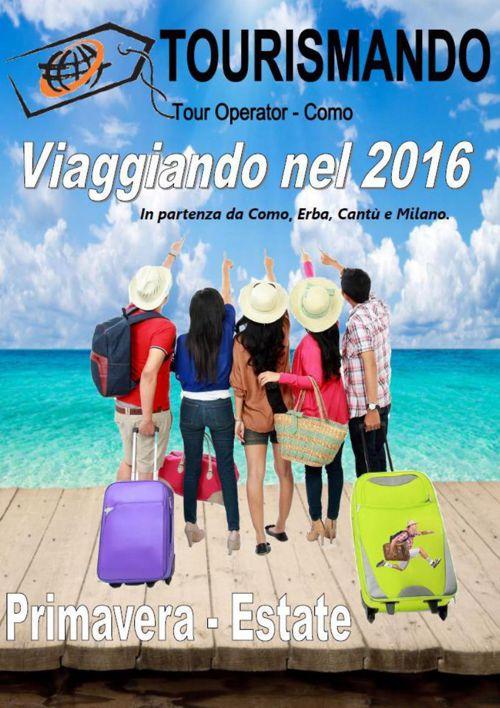 Tourismando_dettaglio_2016