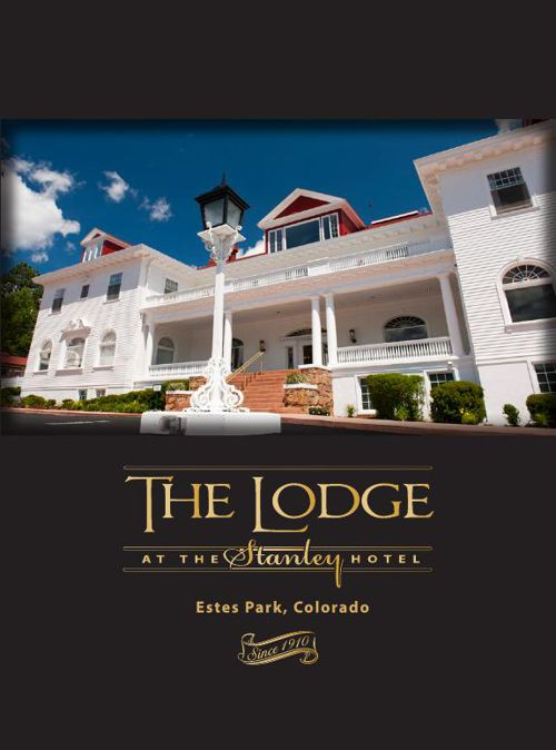 The Lodge at the Stanley