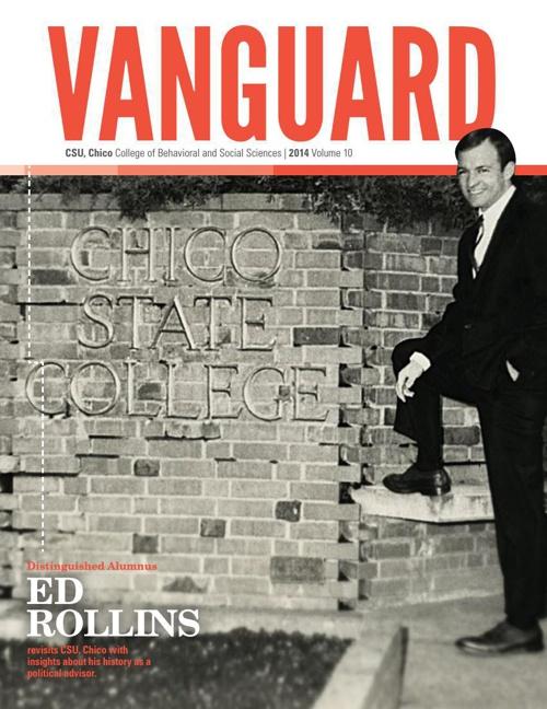 Vanguard_Vol10_Spring_2014