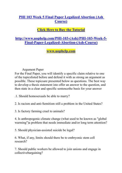mgt 521 week 3 organizational planning worksheet version 8 Mgt 521 mgt521 - free download as mgt 521 week 3 organizational planning worksheet organizational planning worksheet complete each section below.