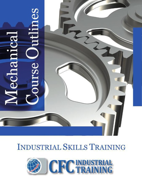 skill and industrial training Introduction of the institute with the mission statement: with the advent of globalization and opening up of indian economy to outside world it has become inevitable.