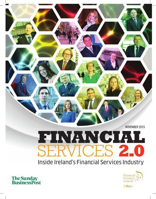 IFSC 8-11-2015