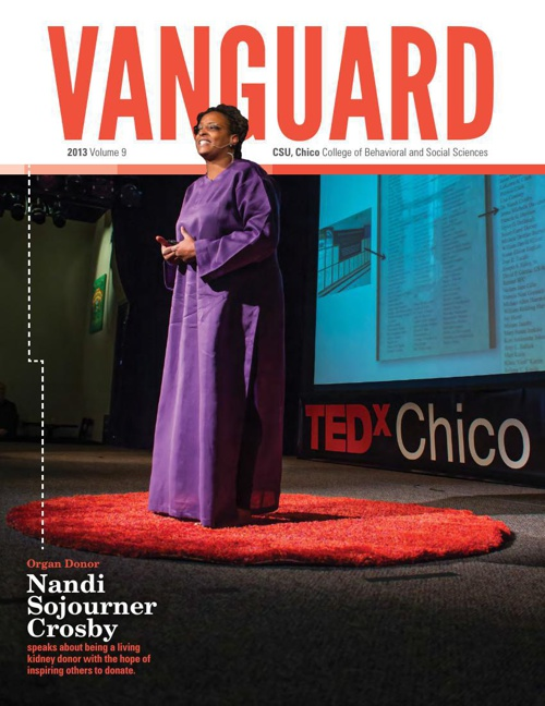 Vanguard_Newsletter_Vol9_Fall2013
