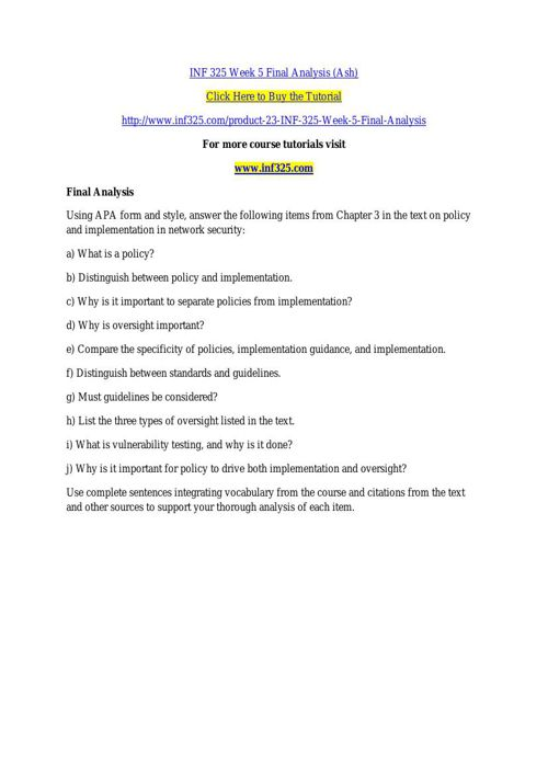 hum130 week1 vocabulary quiz For more classes visit wwwsnaptutorialcom hum 130 week 1 assignment vocabulary quiz hum 130 week 1 checkpoint effects of religion hum 130 week 2 exercise.