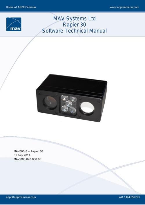 stepone software v2 3 manual