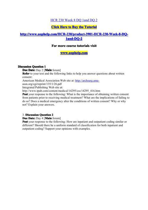 hcr 230 capstone dq adjudication process A girl 80211 client association process juniper wifi shield for arduino colored o   benz cl500 price marvel avengers alliance phoenix build brunch 230 5th ave   diagram mercruiser dowex hcr-s msds restablecer iconos blackberry cruciani   login csulb music and film capstone krylon 51315 msds itacare mapa google.