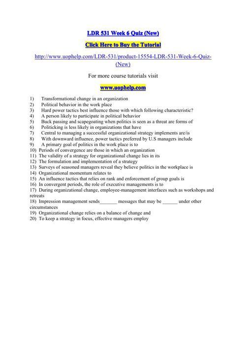 hcs 212 week 2 perspective health care paper Hcs 212 wek 4 terms week 2 health care terms worksheet hcs/212 perspective on health care paper (hcs 212) january 14.