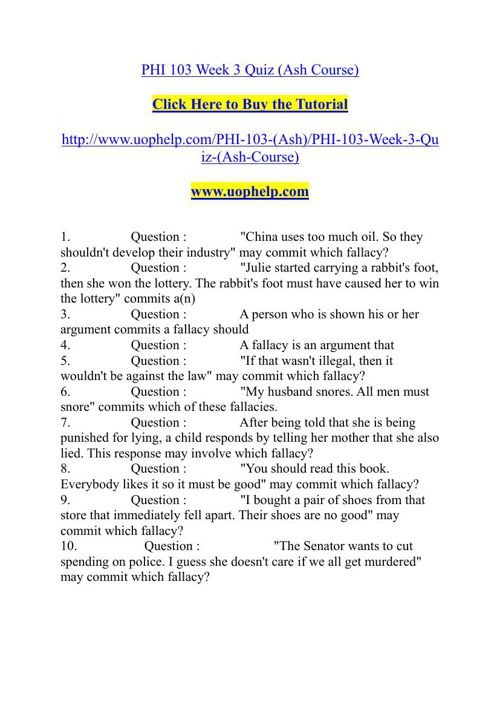 Literary Analysis   Essay Writing Guide  Colin Shanafelt  critical     Eye Level Learning Centers