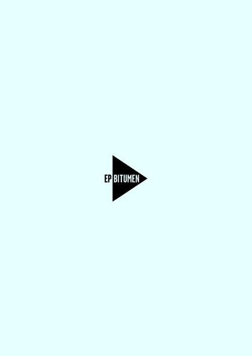 EP Bitumen Brochure
