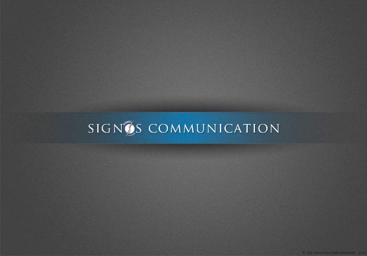 Signos communication Argu
