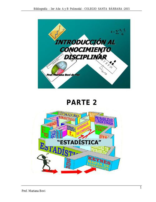 ESTADÍSTICA+LIBRO+DIGITAL+PARTE+2