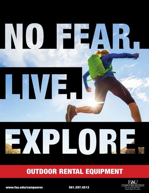 Outdoor Adventures Rental Guide -final for web