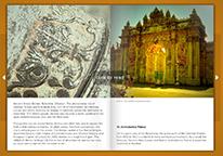 Travel Istanbul flipbook
