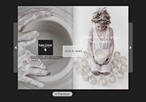 Ceramics brochure